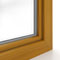 Fenster Aluplast oregon